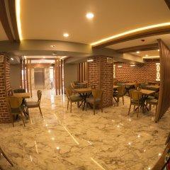 Elif Inan Motel Турция, Узунгёль - отзывы, цены и фото номеров - забронировать отель Elif Inan Motel онлайн питание