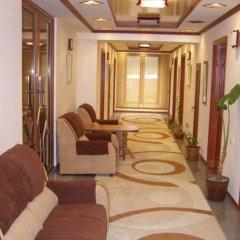 Отель Mi & Max спа фото 2