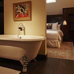 The Vagabond Club, Singapore, a Tribute Portfolio Hotel ванная