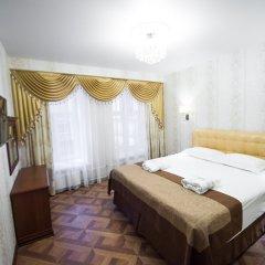Гостиница Реверанс в Санкт-Петербурге отзывы, цены и фото номеров - забронировать гостиницу Реверанс онлайн Санкт-Петербург комната для гостей фото 4