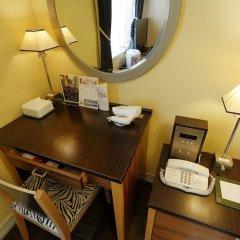 Отель Monterey La Soeur Тэндзин фото 4