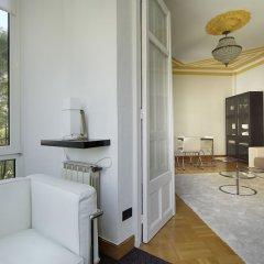 Отель Mirador Apartment by FeelFree Rentals Испания, Сан-Себастьян - отзывы, цены и фото номеров - забронировать отель Mirador Apartment by FeelFree Rentals онлайн ванная