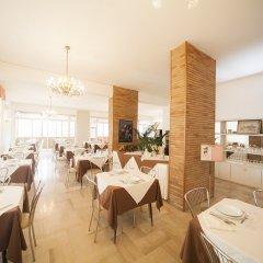 Hotel Lily Римини питание фото 2