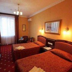 Отель Азия Самарканд Узбекистан, Самарканд - отзывы, цены и фото номеров - забронировать отель Азия Самарканд онлайн комната для гостей фото 4