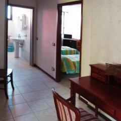 Отель Affittacamere Da Franco Парма комната для гостей фото 2
