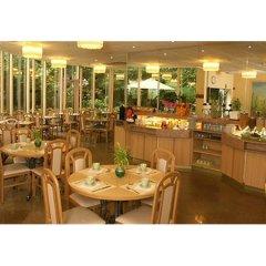 Отель Capital Бельгия, Брюссель - отзывы, цены и фото номеров - забронировать отель Capital онлайн фото 17