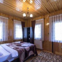 Meric Hotel Турция, Узунгёль - отзывы, цены и фото номеров - забронировать отель Meric Hotel онлайн комната для гостей фото 2