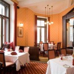 Hestia Hotel Barons фото 5