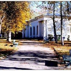 Гостиничный комплекс Постоялый двор Русь фото 12