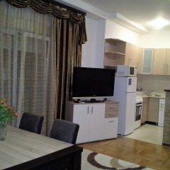 Отель Margo apartment Черногория, Будва - отзывы, цены и фото номеров - забронировать отель Margo apartment онлайн в номере