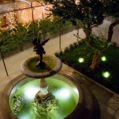 Hotel Orto de Medici фото 17