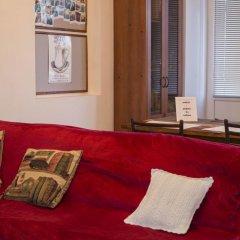 Kefir Hostel Ярославль комната для гостей фото 2