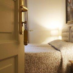 Отель Old Riga Hotel Vecriga Латвия, Рига - 4 отзыва об отеле, цены и фото номеров - забронировать отель Old Riga Hotel Vecriga онлайн комната для гостей фото 4