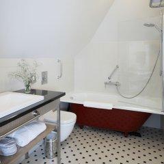 Hotel Neiburgs ванная фото 2