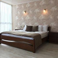 Carparosa Hotel комната для гостей фото 4