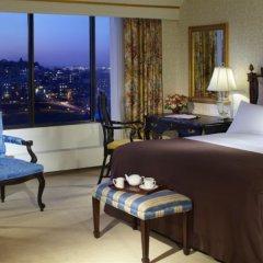 Отель Omni Mont-Royal Канада, Монреаль - отзывы, цены и фото номеров - забронировать отель Omni Mont-Royal онлайн сауна