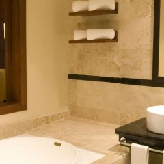 Отель Grand Riviera Princess - Все включено ванная фото 2