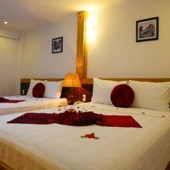 Отель Madam Moon Guesthouse Вьетнам, Ханой - отзывы, цены и фото номеров - забронировать отель Madam Moon Guesthouse онлайн фото 10