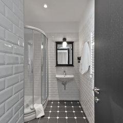15th Avenue Hotel ванная фото 3