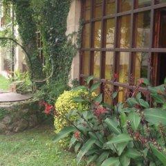 Hotel Termas de Liérganes фото 10
