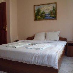 Отель Thomas Palace Apartments Болгария, Сандански - отзывы, цены и фото номеров - забронировать отель Thomas Palace Apartments онлайн фото 33