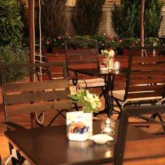 Arena di Serdica Hotel фото 3