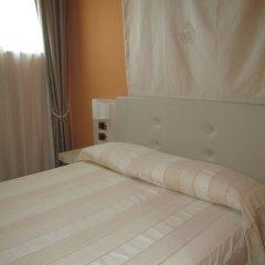 Palazzo Reginella Residence Hotel Бовалино-Марина комната для гостей фото 3