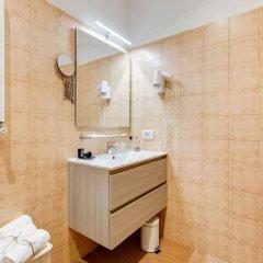 Гостевой Дом Residenza Roma ванная фото 2
