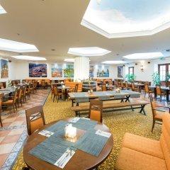 Отель Lindner Hotel Prague Castle Чехия, Прага - 2 отзыва об отеле, цены и фото номеров - забронировать отель Lindner Hotel Prague Castle онлайн фото 10