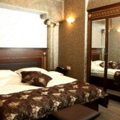 Отель Roma Yerevan & Tours Армения, Ереван - отзывы, цены и фото номеров - забронировать отель Roma Yerevan & Tours онлайн комната для гостей фото 2