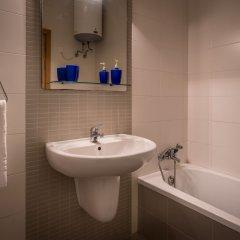 Отель Consiglia Apartments - Sliema Мальта, Слима - отзывы, цены и фото номеров - забронировать отель Consiglia Apartments - Sliema онлайн фото 3