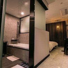 Hotel Senne ванная