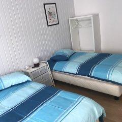 Отель Barcos A Vista Guest House детские мероприятия фото 2
