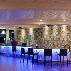 Отель VH Gran Ventana Beach Resort - All Inclusive фото 2