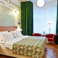 Отель Solo Sokos Hotel Torni Финляндия, Хельсинки - - забронировать отель Solo Sokos Hotel Torni, цены и фото номеров комната для гостей фото 5