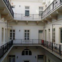 Отель Lázár Utca фото 3