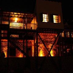 Отель Villa Turka фото 2