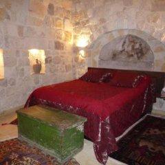 Cave Konak Cappadocia- Special Category Турция, Ургуп - отзывы, цены и фото номеров - забронировать отель Cave Konak Cappadocia- Special Category онлайн комната для гостей фото 5