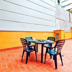 Апартаменты Apartments Sata Park Güell Area Барселона фото 2