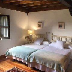 Отель Casa Rural La Torre Andrin 1. комната для гостей фото 4