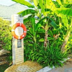 Отель BaanNueng@Kata Таиланд, пляж Ката - 9 отзывов об отеле, цены и фото номеров - забронировать отель BaanNueng@Kata онлайн фото 14