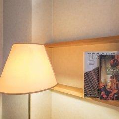 Caesars Hotel удобства в номере