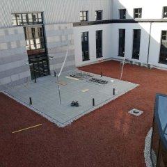 Отель Arcotel Donauzentrum Вена фото 3