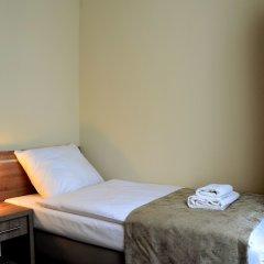Lothus Hotel комната для гостей фото 7