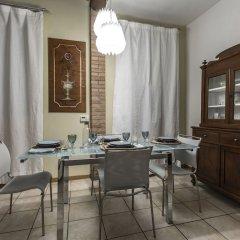 Отель Tiepolo Rialto Apartment R&R Италия, Венеция - отзывы, цены и фото номеров - забронировать отель Tiepolo Rialto Apartment R&R онлайн питание