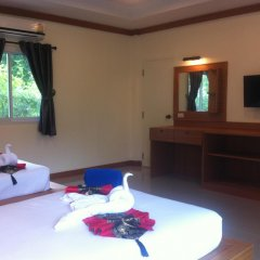 Отель Sea Sand Sun Resort фото 9