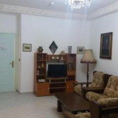 Отель Marco Polo Марокко, Танжер - отзывы, цены и фото номеров - забронировать отель Marco Polo онлайн развлечения