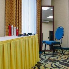 Отель Hampton Inn & Suites Effingham США, Эффингем - отзывы, цены и фото номеров - забронировать отель Hampton Inn & Suites Effingham онлайн детские мероприятия фото 2