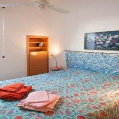 Отель Corte Balduini Италия, Лечче - отзывы, цены и фото номеров - забронировать отель Corte Balduini онлайн комната для гостей фото 3