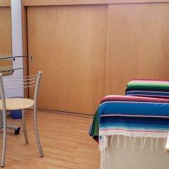 Отель Casa Leonor Мехико детские мероприятия фото 2